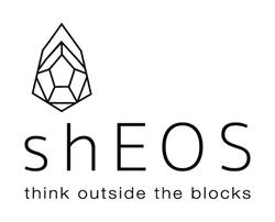 shEOS wiki, shEOS review, shEOS history, shEOS news