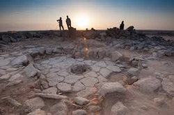 Shubayqa 1 wiki, Shubayqa 1 history, Shubayqa 1 news