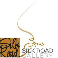 Silk Road Gallery wiki, Silk Road Gallery history, Silk Road Gallery news