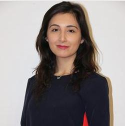 Silvia Amaro wiki, Silvia Amaro bio, Silvia Amaro news