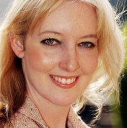Caroline Bullock wiki, Caroline Bullock bio, Caroline Bullock news