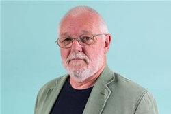 Bert Biscoe wiki, Bert Biscoe history, Bert Biscoe news