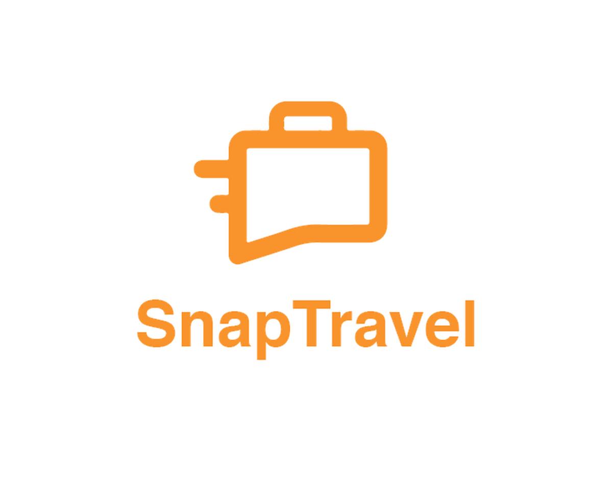 SnapTravel  Wiki & Review  Everipedia