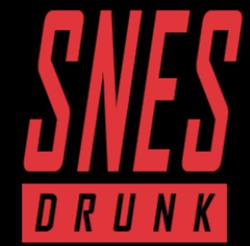 SNESDrunk wiki, SNESDrunk bio, SNESDrunk news