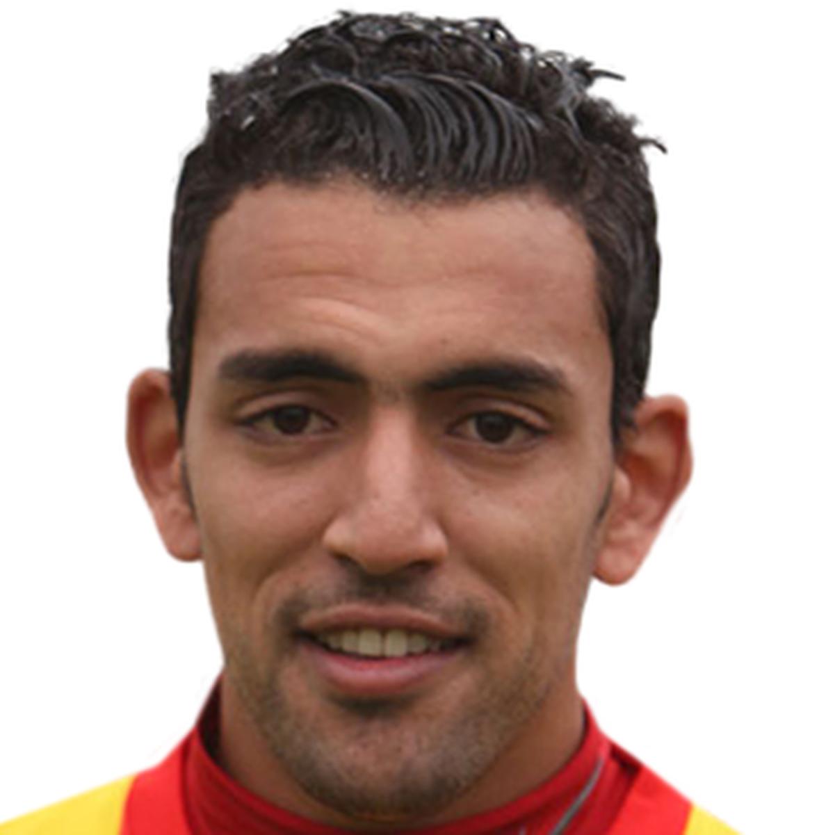 Mohamed Iheb Msakni Wiki Bio Footballer