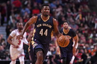 Solomon Hill (basketball) wiki, Solomon Hill (basketball) bio, Solomon Hill (basketball) news