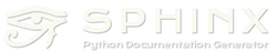 Sphinx(Python documentation generator) wiki, Sphinx(Python documentation generator) review, Sphinx(Python documentation generator) news