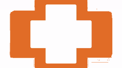 Spy Optic wiki, Spy Optic review, Spy Optic history, Spy Optic news