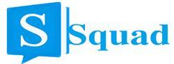 Squad (website) wiki, Squad (website) review, Squad (website) history, Squad (website) news