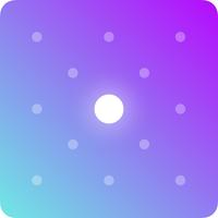 Starchain Capital wiki, Starchain Capital review, Starchain Capital history, Starchain Capital news