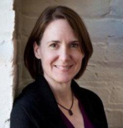 Stephanie Wilkinson wiki, Stephanie Wilkinson bio, Stephanie Wilkinson news