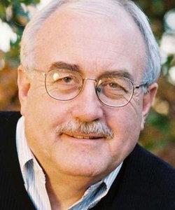 Steve Farrar wiki, Steve Farrar bio, Steve Farrar news