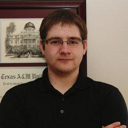 Steven Schroeder wiki, Steven Schroeder bio, Steven Schroeder news
