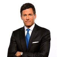 Strauss Zelnick pictured on LinkedIn