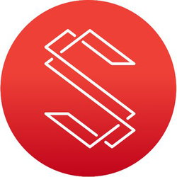 Substratum (Cryptocurrency) wiki, Substratum (Cryptocurrency) history, Substratum (Cryptocurrency) news