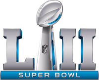 Super Bowl LII wiki, Super Bowl LII history, Super Bowl LII news