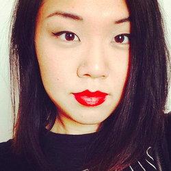 Susan Cheng wiki, Susan Cheng bio, Susan Cheng news