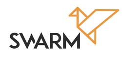 Swarm Fund wiki, Swarm Fund review, Swarm Fund history, Swarm Fund news