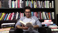 Tai Lopez's 194 Book Recommendations wiki, Tai Lopez's 194 Book Recommendations history, Tai Lopez's 194 Book Recommendations news