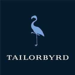 TailorByrd wiki, TailorByrd review, TailorByrd history, TailorByrd news