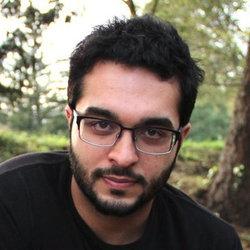 Talal Ansari wiki, Talal Ansari bio, Talal Ansari news