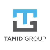 Tamid Group wiki, Tamid Group review, Tamid Group history, Tamid Group news
