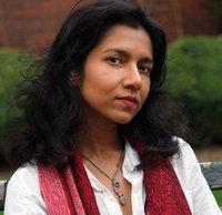 Tanya Selvaratnam wiki, Tanya Selvaratnam bio, Tanya Selvaratnam news