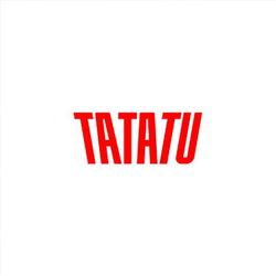 TaTaTu wiki, TaTaTu review, TaTaTu history, TaTaTu news
