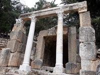 Temnin el-Foka wiki, Temnin el-Foka history, Temnin el-Foka news