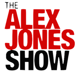 The Alex Jones Show wiki, The Alex Jones Show history, The Alex Jones Show news