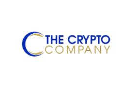 The Crypto Company wiki, The Crypto Company review, The Crypto Company history, The Crypto Company news