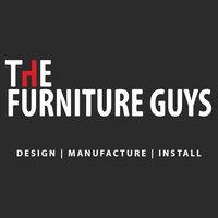 The Furniture Guys wiki, The Furniture Guys bio, The Furniture Guys news