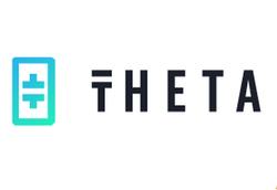 Theta Token wiki, Theta Token history, Theta Token news