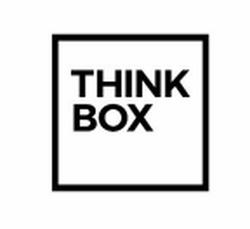Thinkbox (VC) wiki, Thinkbox (VC) review, Thinkbox (VC) history, Thinkbox (VC) news