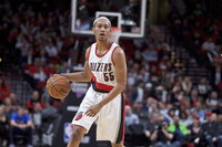 Tim Quarterman wiki, Tim Quarterman bio, Tim Quarterman news
