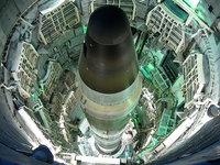 Titan Missile Museum wiki, Titan Missile Museum review, Titan Missile Museum history, Titan Missile Museum news