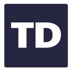 Token Daily wiki, Token Daily review, Token Daily history, Token Daily news