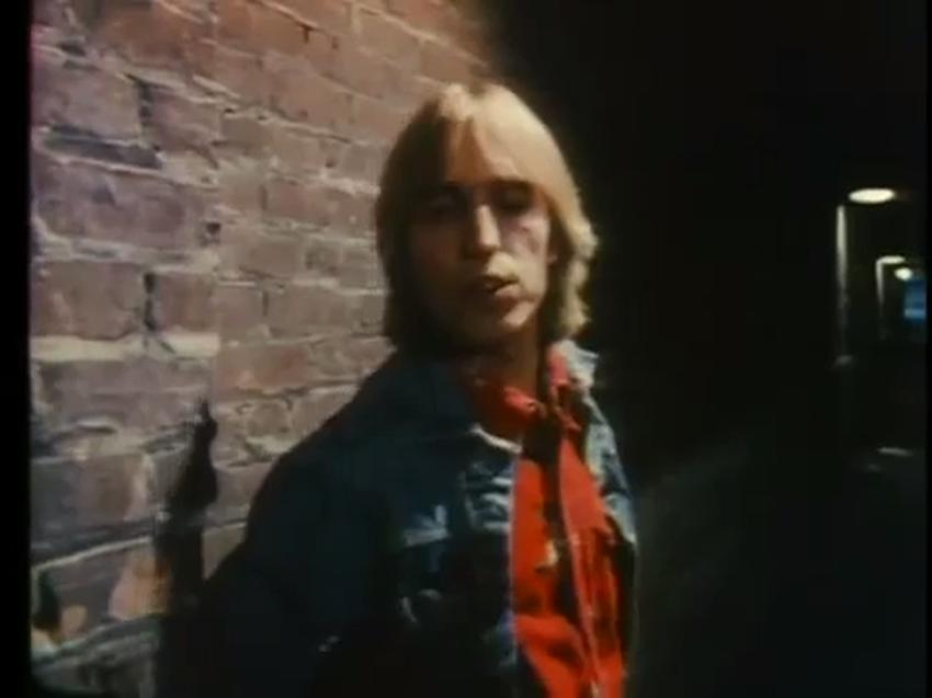 Tom Petty Wiki Amp Bio Everipedia