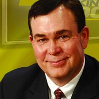 Tony Barnhart wiki, Tony Barnhart bio, Tony Barnhart news