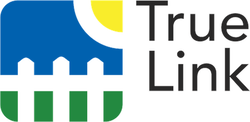 True Link Financial wiki, True Link Financial review, True Link Financial history, True Link Financial news