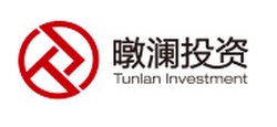 Tunlan Investment wiki, Tunlan Investment review, Tunlan Investment history, Tunlan Investment news
