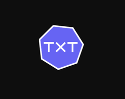 TXT Traffic Exchange Token wiki, TXT Traffic Exchange Token review, TXT Traffic Exchange Token history, TXT Traffic Exchange Token news