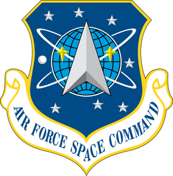 United States Space Force wiki, United States Space Force bio, United States Space Force news