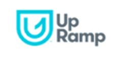 UpRamp wiki, UpRamp review, UpRamp history, UpRamp news