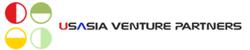 USAsia Venture Partners wiki, USAsia Venture Partners review, USAsia Venture Partners history, USAsia Venture Partners news