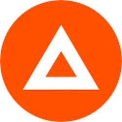 Utility Token (Blockchain) wiki, Utility Token (Blockchain) history, Utility Token (Blockchain) news