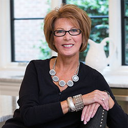 Vicki Payne wiki, Vicki Payne bio, Vicki Payne news