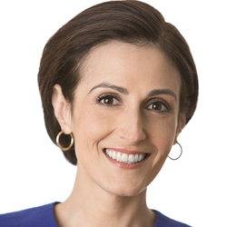 Victoria DeFrancesco Soto wiki, Victoria DeFrancesco Soto bio, Victoria DeFrancesco Soto news