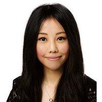 Victoria Wong wiki, Victoria Wong bio, Victoria Wong news