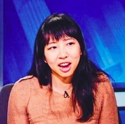Vivian Yee wiki, Vivian Yee bio, Vivian Yee news